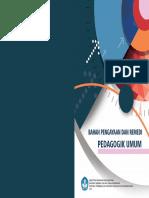 Pengayaan PGDK Padagogik Umum.pdf