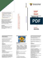 TRIPTICO SSP.docx