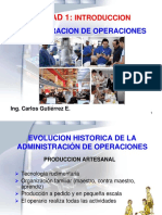 0-0-1-Tema 1 INTRODUCCION Produccion----2018----virtual.pdf