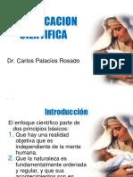 Tema 5 La Explicacion Cientifica-cpr-2013