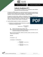 Producto Académico N° 1 IM-HUIZA RAMOS (1).docx