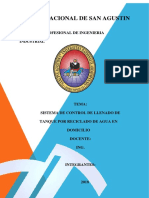 TRABAJO-FINAL-AUTOMATIZACION-casi-completo.docx