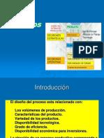0-3-Tema 3 - Diseño de Procesos - -2018--virtual-pdf.pdf