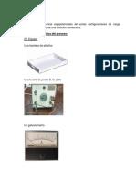 Informe 1- FISICA 2.docx