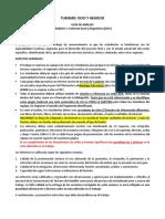turismo , historia, perfil y aspecto legal (1).docx