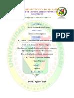 TAREA 1  GARCIA ROSADO KAREN ELIANA.docx