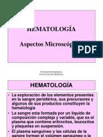 Micro Hemato (1)