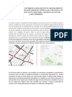 Estructuracion Urbana Trujillo 1995 (2)
