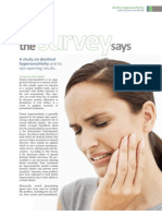 Incisal Edge- October Article