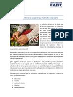 18022016 Artículo delosAndes Cooperativa.docx