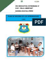 PLAN ISLA FIRME.docx