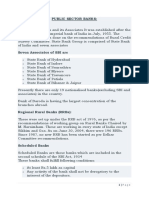 ARTICLES ON ECONOMICS.docx
