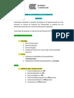 MANUAL DEL MÓDULO UNO.pdf