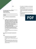 4. Morales v CFI(1)