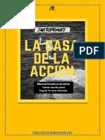 ACTUALIZADO PDF LA CASA DE LA ACCION.pdf