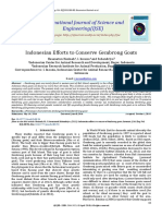 90983-EN-indonesian-efforts-to-conserve-gembrong.pdf