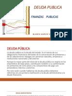 DEUDA PUBLIC fzas18.pptx