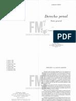 Derecho Penal_ Parte General _ Creus.pdf