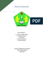 perang Diponegoro 3.docx