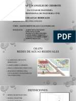 Expo_final_redes de Aguas Residuales