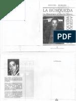 LA BUSQUEDA - Un reportaje a Charlie Moore - Parte 1.pdf