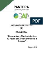 E-Informe_Preventivo_AC_4_Burgos.pdf