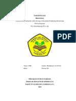 amelia maulidasari_31116152_farmasi 3d.docx