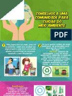 1556310625118_Ambiente.pdf