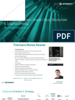 Python, Oracle Cloud, Blockchain & Cryptocurrency - The Perfect Combination_1552962040361001ZMKE (1).pdf