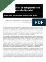 42-actualizaciones-en-sida-no56.pdf