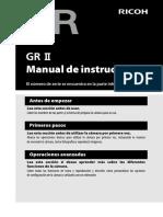 Ricoh GR II.pdf