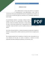 Instalaciones en Edificaciones.pdf