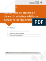 Lectura Fundamental 5