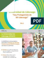 Módulo I - Soy Protagonista de Mi Liderazgo.pdf