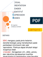 Gender & Sexual Diversity_PKBI