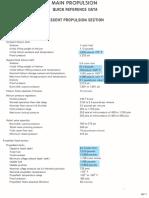 LM09_Main_Propulsion_ppMP1-22.pdf