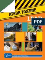 Lead Toxzine