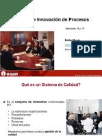 Gestion_de_calidad_y_BSCsesiones_9_y_10X.pdf