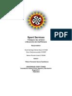 SPORT SERVICE AVANCE 1 terminado.docx