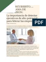 panel recursos humanos.docx