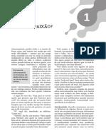 Amostra 2.pdf