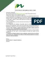 Reglas sistemas aplicados virtual.pdf
