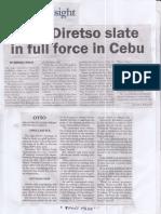 Malaya, Apr. 29, 2019, Otso Diretso slate in full force in Cebu.pdf
