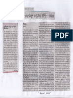 Manila Standard, Apr. 29, 2019, Navy needs more warships to patrol WPS-solon.pdf