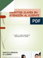 ASPECTOS CLAVES EN ATENCIÓN AL CLIENTE.pdf