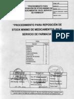 _PROCEDIMIENTO_PARA_REPOSICION_DE_STOCK_MINIMO_DE_MEDICAMENTOS_EN_SERVICIO_DE_FARMACIA.pdf