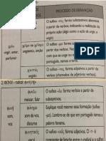 Informações_08