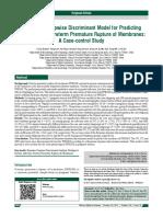 CMJ-130-2416.pdf