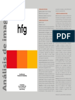 analisis1.pdf