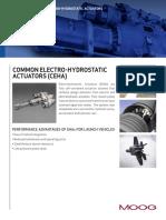 CommonElectroHydrostaticActuators_0418